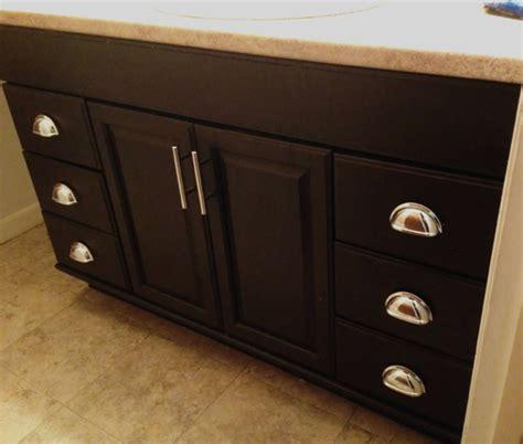 staining kitchen cabinets espresso staining oak cabinets an espresso finish faq s 5703