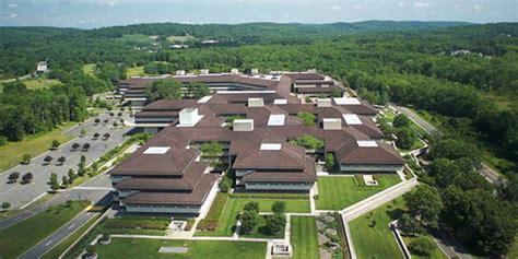 Verizon Basking Ridge, NJ Office Location | Verizon Careers
