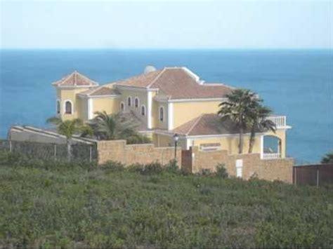 acheter un appartement en espagne andalousie