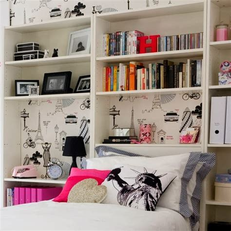 bedroom solutions for small rooms modern furniture 2014 clever storage solutions for small 18208 | 2014 Clever Storage Solutions for Small Bedrooms 11