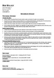 Resume For College Students by Best 20 Resume Exles Ideas On