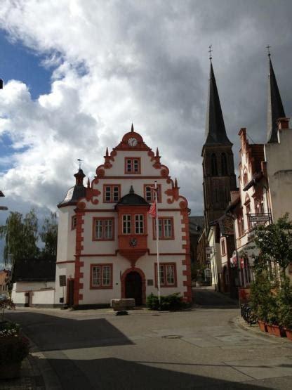 Häuser Kaufen Bonn Venusberg by Haus In Mainz Gonsenheim Haus In Mainz Gonsenheim