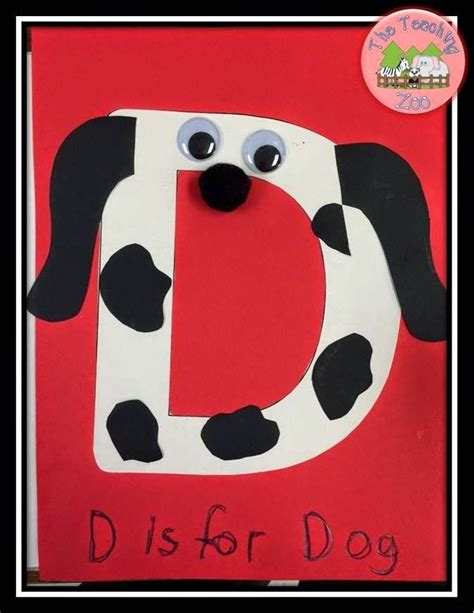 letter d crafts beautiful letter d crafts cover letter exles 33037