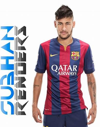 Neymar Jr Barcelona Fc Background Renders Imgbox
