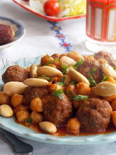 cuisine alg駻ienne 17 best ideas about algerian food on algerian