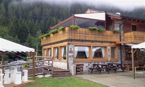coperture terrazzi alluminio copertura terrazzi in alluminio con come realizzare