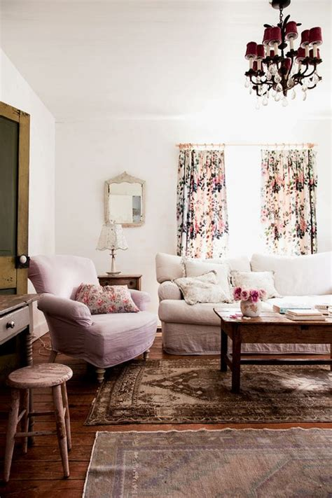52 Ways Incorporate Shabby Chic Style Into Every Room In. Lake Cabin Decorating Ideas. Cheap Decorative Pillows. Ikea Decorative Stickers. Great Room Lighting Ideas. A Room For Rent. Coffee Table Decorating. 4 Season Room Ideas. Paint My Room App