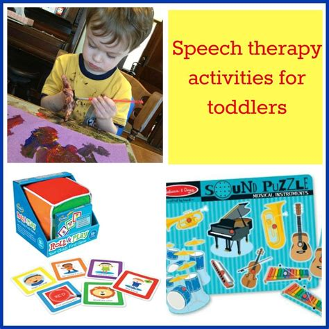 1000 images about speech therapy ideas on 431 | 38aff8262771ae0af173ec86e078f4c8