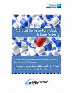 Pharma Guide 3rd Edition Pdf