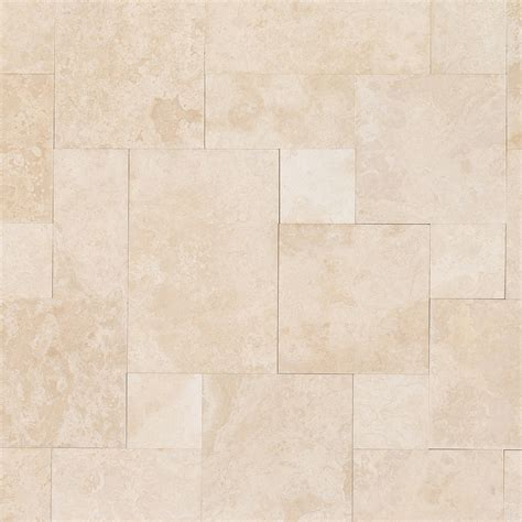 white travertine flooring top 28 white travertine flooring shop stainmaster 1 piece 12 in x 24 in groutable oyster