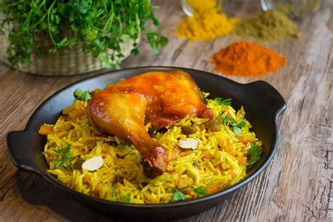 cuisine arabe kabsa rezepte suchen
