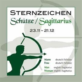 Sternzeichen Alle 12 : sternzeichen sch tze h rbuch download audioteka ~ Markanthonyermac.com Haus und Dekorationen