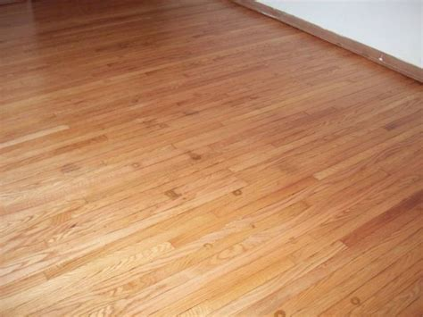 in flooring northwoods flooring plainfield il home