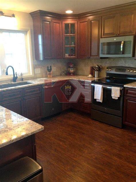 bargain kitchen cabinets brownstone kitchen bathroom cabinet gallery 1484
