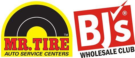 bjs tire center   tire severna park reviews