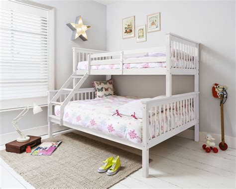 loft beds for sleeper bed bunk bed bed in white ebay