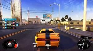 The Crew Xbox 360 : the crew serial key generator pc xbox 360 xbox one ps4 hacksbook ~ Medecine-chirurgie-esthetiques.com Avis de Voitures