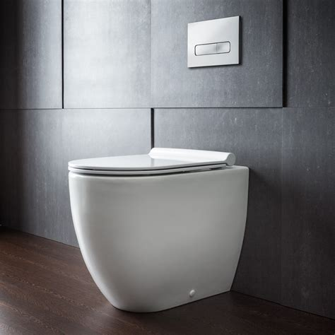 HD wallpapers bathroom furniture sales