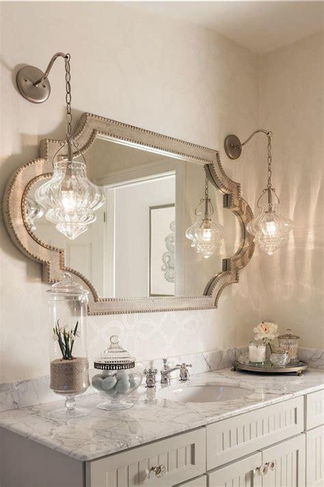 Country Bathroom Mirrors by Bathroom Bathroom Design Ideas Bathroom Gray Vanity With