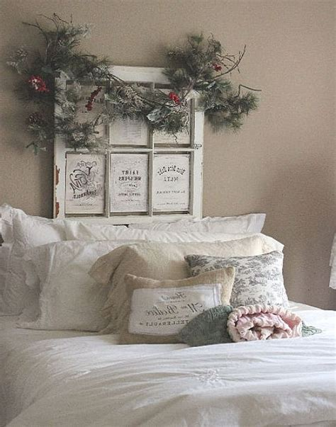 Country Cottage Bedroom Decorating Ideas by Cottage Decorating Ideas For Bedroom Country