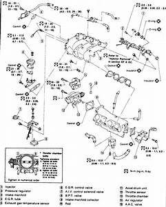 Ford 4 0 Sohc Timing Marks