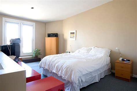 master bedrooms by candice hgtv 10 divine master bedrooms by candice olson hgtv 10   1400947881950