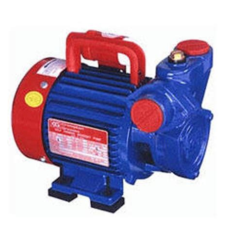 Electric Motor Wholesale by Electric Motor Set Wholesale Trader From Kolkata