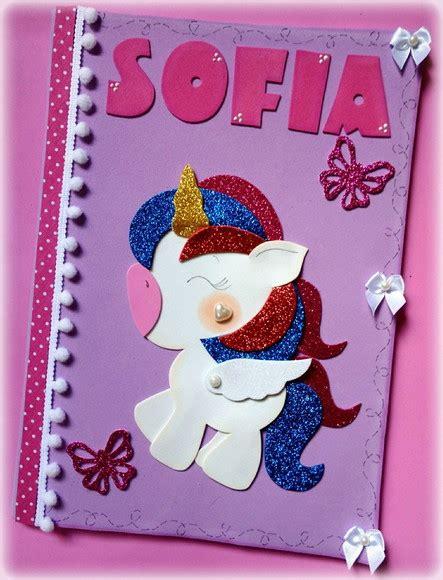 caderno de capa dura decorado elo7