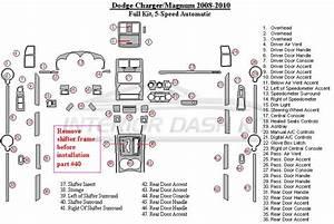 Fiat Stilo Fuse Box  Fiat  Auto Fuse Box Diagram