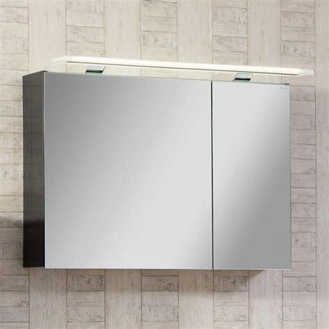 Badezimmer Spiegelschrank 90 Cm Breit by Badezimmer Spiegelschrank 90 Cm Vitaplaza Info
