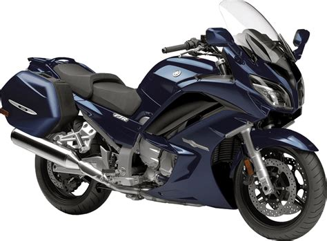 Yamaha Fjr1300 Battlesta Yamaha