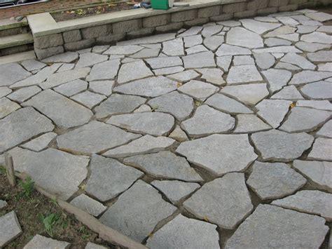 fieldstone patio fieldstone patio yelp