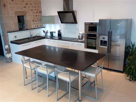 store cuisine moderne plan cuisine moderne kit store bateau 55 kit store bateau