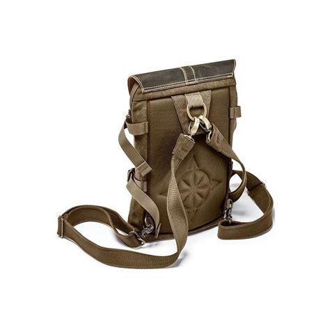 national geographic backpack sling bag brown ng a4569