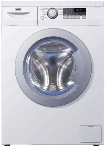 choisir sa machine a laver maison design goflah