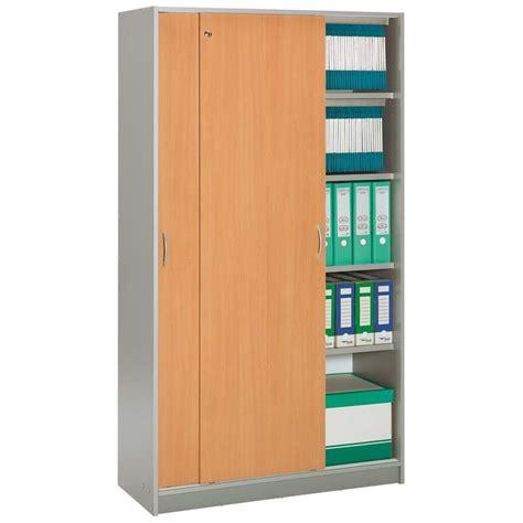 armoire de bureau en bois armoire de bureau demontable