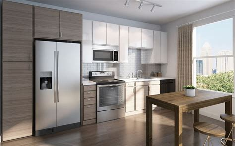 kitchen design in flats 57 beautiful small kitchen ideas pictures designing idea 4473
