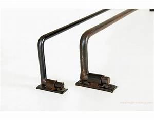 Tringle A Rideau 4m : tringle rideaux coud e petit mod le sur mesure en fer forg tringle a ~ Melissatoandfro.com Idées de Décoration