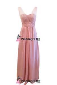 wedding dress outlet weddingoutlet co nz wedding outlet wedding dresses bridesmaid dresses wedding favours