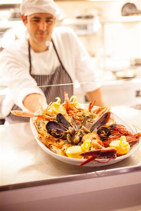 punta cana typical dishes food enjoy