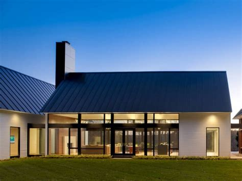 tips  choose roof design  minimalist home  home ideas