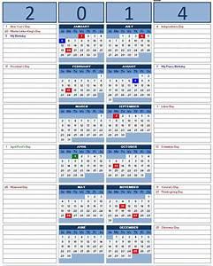 microsoft office calendar template 2014 great printable With microsoft office calendar templates 2014