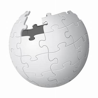 Wikipedia Blank Svg Commons Wikimedia Wiki Kb