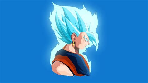 anime dragon ball super hd anime  wallpapers