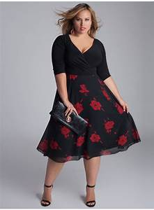 High Waist Plus Size Skirts 2014-2015 | Fashion Trends ...