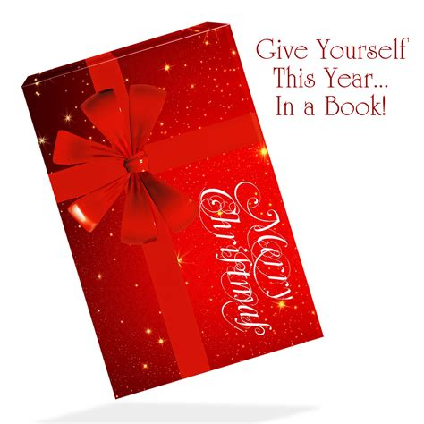 book gift the write for wealth club