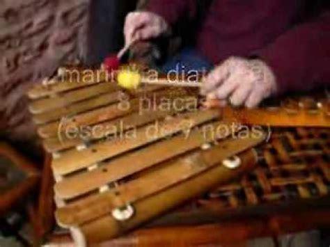 xil 243 fonos y marimbas de bamb 250