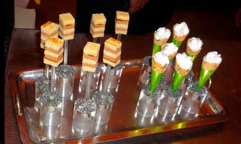 formation cuisine gastronomique a la table de stéphane friedmann restaurant quot le kempf quot