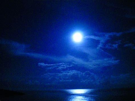 満月 画像 に対する画像結果
