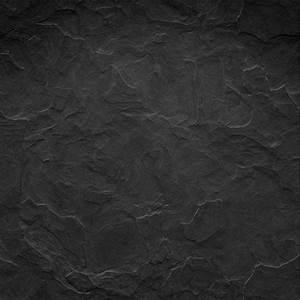 Feuille D Ardoise : papier peint papier sur papier superfresco duplex ardoise noir petit coin pinterest ~ Dallasstarsshop.com Idées de Décoration
